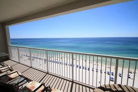 Majestic Beach Resort Floor Plans by 4 Bedroom Condos In Panama City Beach Fl Mattress