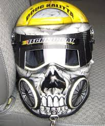 custom motocross helmet custom painted motorcycle helmets custom helmet airbrushing