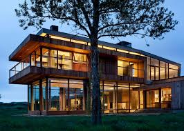 2 000 square feet umbanhowar architects design a 2 000 square foot ranch in montana