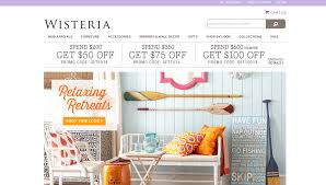 100 home decor online sites rh homepage best 10 room layout