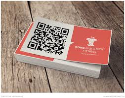 business card design four tips to design your ideal