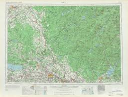 State Maps For Sale by Free U S 250k 1 250000 Topo Maps Beginning With