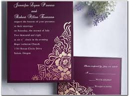 marriage invitation quotes 19 cool marriage invitation quotes free printable invitation