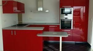 ikea cuisine velizy 2 25 cuisine bordeaux et gris idées de cuisine