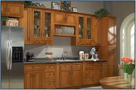 assemble yourself kitchen cabinets kitchen cabinets you assemble assemble yourself kitchen tall narrow