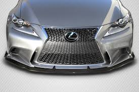 lexus is 250 sport 2015 creations 112998 2014 2015 lexus is series is350 is250 carbon