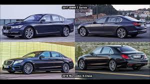 bmw 325i parts catalog bmw 1993 bmw 318is e36 coupe 1994 bmw 325i rims 1994 bmw 3