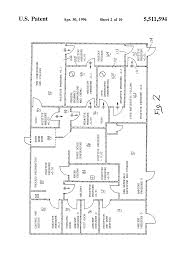 patent us5511594 modular pharmacy system and pharmacy process