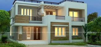 kerala home design interior home interiors kerala home designs kerala house plans interior