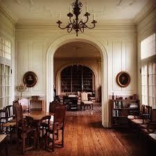 plantation home interiors westover plantation charles city county virginia 1750s photo