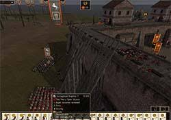2 total war siege emperor edition brings rome ii out of paid for beta but doesn t
