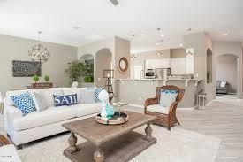 room remodels living room remodel ideas affordable living room remodel ideas