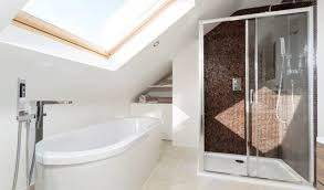 loft conversion bathroom ideas loft conversion bathroom ideas bathroom loft conversion
