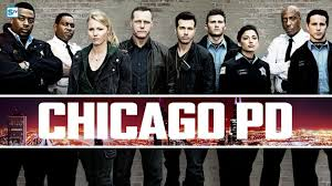 Seeking Season 1 123movies Chicago P D Season 1 Free On 123movies