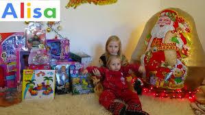 giant xmas egg new year christmas big egg surprise presents barbie