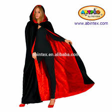 cape for halloween costume capes capes suppliers and manufacturers at alibaba com