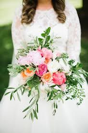 the knot wedding website featured on the knot weddings website pennsylvania wedding