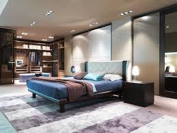 Guys Bedroom Ideas by Mens Modern Bedroom Sets 11786