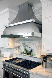 best kitchen tools and gadgets u2013 fenzy me