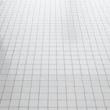 White Tile Laminate Flooring Bathroom Best Bathroom Tile Effect Laminate Flooring Good Home