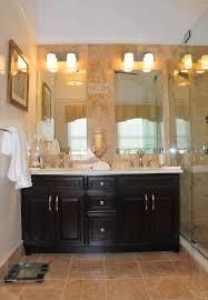 bathroom designs 2012 traditional sacramentohomesinfo