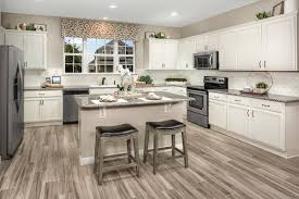 square kitchen new homes for sale at windermere fl vineyard square community