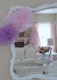 romantic dinner table romantic home romantik ev my romantic home