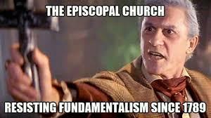 Episcopal Church Memes - episcopal church memes on facebook i m sooo episcopalian