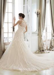 wedding dress factory outlet wedding dress shops in stockton harrogate hartlepool bridal