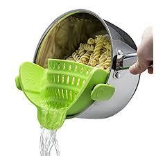 unique kitchen tools unique kitchen gadgets and tools amazon com