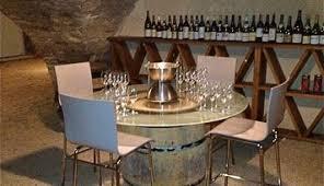 chambre et table d hote bourgogne le clos des tilleuls chambre d hôtes beaune