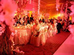 los angeles wedding planners i do wedding event design los angeles wedding planners la coordinator