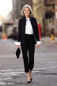 best 25 over 60 fashion ideas on pinterest fall fashion for