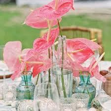 ideas for centerpieces beyond flowers 50 unique ideas for your centerpieces bridalguide