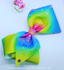 hair bows uk welcome to beautiful hair bows