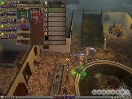 siege partner occasion dungeon siege ii walkthrough gamespot