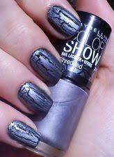 maybelline new york crackle nail polish ebay