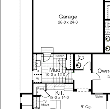 mudroom floor plans laundry mudroom floor plans