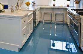 la cuisine dans le bain la cuisine dans le bain lovely la cuisine dans le bain