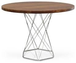 Is This Table Available In 36 To 38 Inch Diameter In 36 Inch Dining