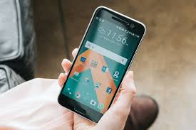 black friday early sales htc u0027s early black friday sale leaves plenty of time for family or
