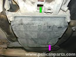 toyota and lexus transmission fluid replacement mercedes benz automatic transmission fluid change w210 1996 03