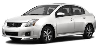 nissan altima coupe hp amazon com 2012 nissan altima reviews images and specs vehicles