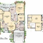 cornerstone homes floor plans awesome cornerstone homes floor plans new home plans design