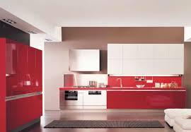 pramukh modular kitchen