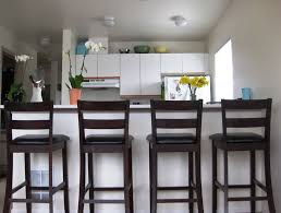 kitchen island stools with backs kitchen island stools with backs home design ideas
