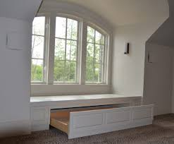 bench seat under window 150 stupendous images for bench seat bay large image for bench seat under window 35 photos designs on under window bench seat plans