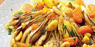 cuisiner le safran cuisiner avec le safran