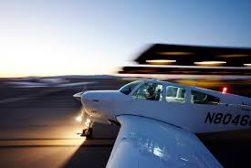 fly si e social requirements for becoming a pilot european flight academy