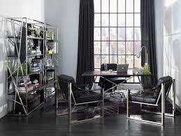 office 19 office space decor ideas interior design ideas for